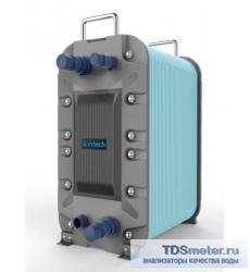 Арт. # IT-DS300-L